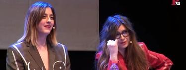 Deforme Semanal: el programa de humor negro y feminismo que no quiere la tele, pero sí Youtube