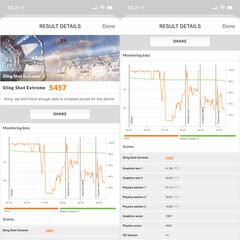 Foto 2 de 5 de la galería iphone-12-pro-benchmarks en Xataka