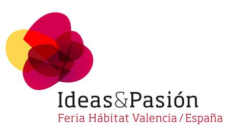Ideas & Pasión. Una pequeña decepción personal