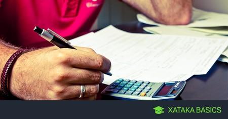 Cómo acceder a tu borrador de la Renta 2016