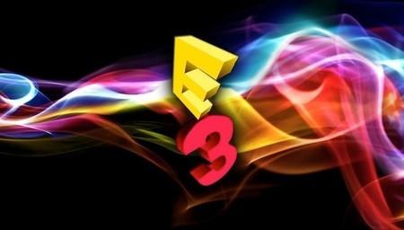 ¿Qué bombazos le pides al próximo E3? : la pregunta de la semana