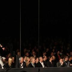 Foto 29 de 99 de la galería diesel-otono-invierno-20102011-fashion-show-en-el-bread-butter-en-berlin en Trendencias