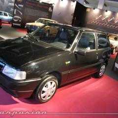 Foto 4 de 50 de la galería coches-del-ano-en-europa-1984-1993 en Motorpasión