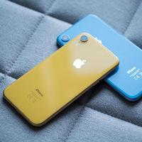 Apple iPhone XR de 64GB a su precio mínimo en Amazon: 699 euros