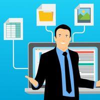 Las mejores webs para convertir archivos online