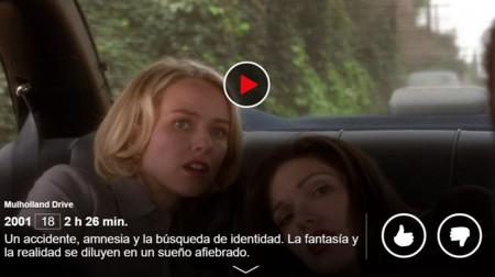 Netflix44