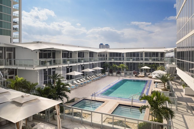 36memiami Mainpool