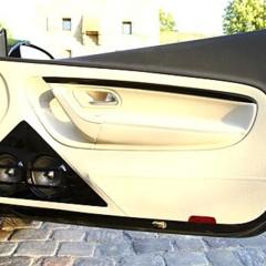 Foto 9 de 28 de la galería volkswagen-eos-sunshine en Motorpasión