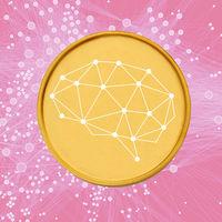 Cambridge Analytica planeaba lanzar su propia criptomoneda