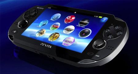 La consola que más japoneses pretenden comprar en 2013 es... PS Vita