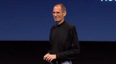 La probable salida de los MacBook Pro este jueves, un regalo para el cumpleaños de Steve Jobs