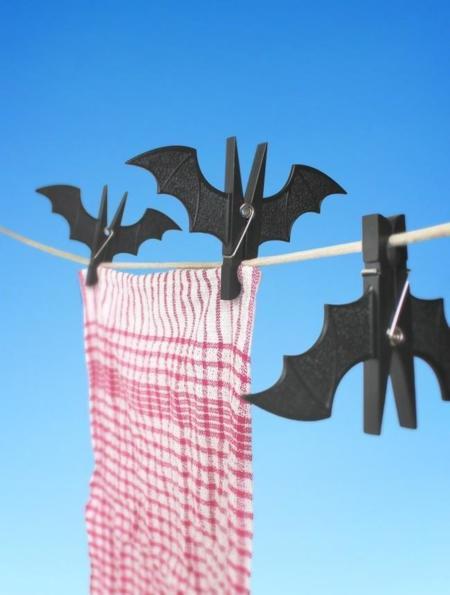 bats-in-the-sky.jpg