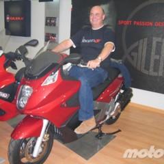 Foto 10 de 15 de la galería ciao-moto-vespa-gilera-y-piaggio-en-murcia en Motorpasion Moto