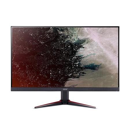 Acer Nitro Vg220q 2