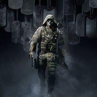 Jon Bernthal protagoniza el nuevo tráiler cinemático de Ghost Recon Breakpoint, cuya beta online comenzará en septiembre [E3 2019]