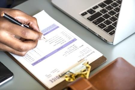 """La verdadera 'tasa Google' aprobada por el gobierno en España: así es el nuevo impuesto sobre servicios digitales"""""""