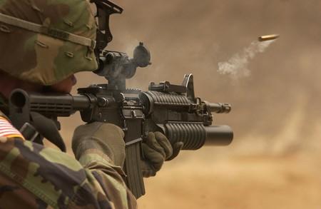 Las Nuevas Armas Que La Fed Baraja Usar Ante La Proxima Crisis Visto Que Su Arsenal Tradicional Esta Casi Vacio 3