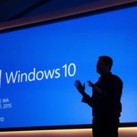 Windows 10 sigue ganando cuota: ya supera a OS X Yosemite, y va a más