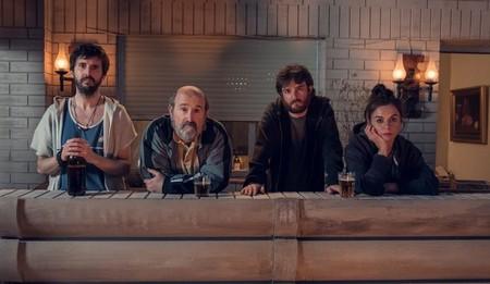 'Fe de etarras', cuando la buena comedia es la mejor respuesta ante la polémica