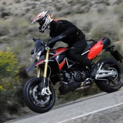 Foto 36 de 103 de la galería aprilia-dorsoduro-1200-mega-galeria-de-fotos-oficiales en Motorpasion Moto