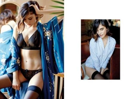 catalogo-womensecret-otono-2013-04