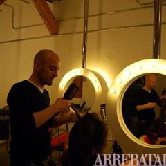 Foto 12 de 12 de la galería la-peluqueria-20 en Trendencias
