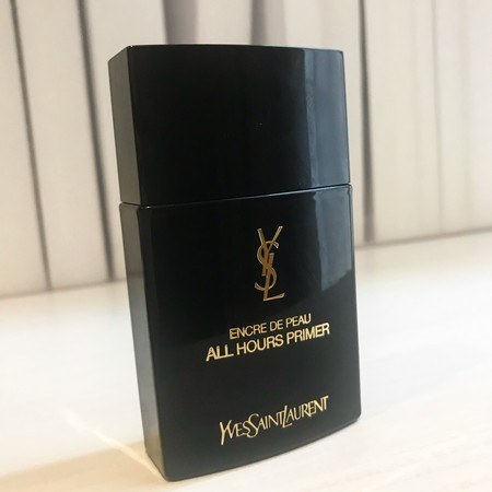 All Hours Ysl