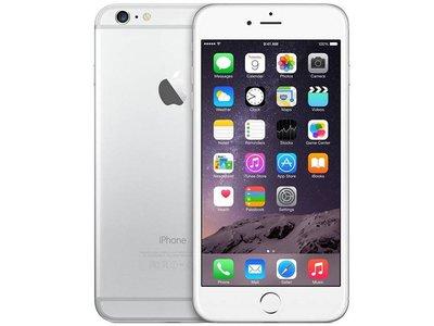 Black Friday: el iPhone 6 Plus, por 100 euros menos en MediaMarkt