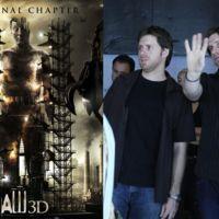 'Saw: Legacy', los hermanos Spierig dirigirán la octava entrega de la saga (ACTUALIZADO)