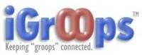 iGroops, comunidades virtuales de usuarios con acceso mediante pago