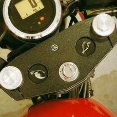 Foto 14 de 27 de la galería yamaha-xv950-boltage-by-benders en Motorpasion Moto