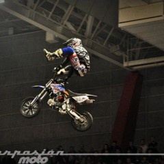 Foto 88 de 113 de la galería curiosidades-de-la-copa-burn-de-freestyle-de-gijon-1 en Motorpasion Moto