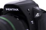 pentax-k30