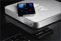 ElGato Turbo.264, vídeo sin problemas en Mac