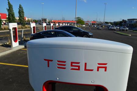 Profeco lanza alerta para vehículos Tesla en México, habrá revisión gratuita