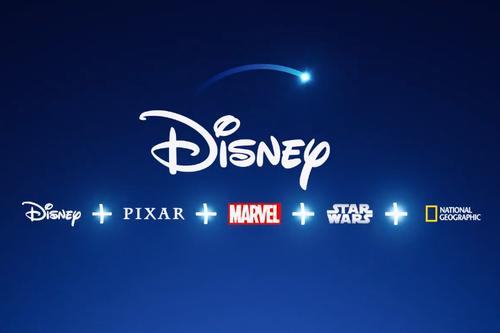 De 'She-Hulk' a la serie de Obi Wan, todas las novedades para Disney+ presentadas en la D23 2019