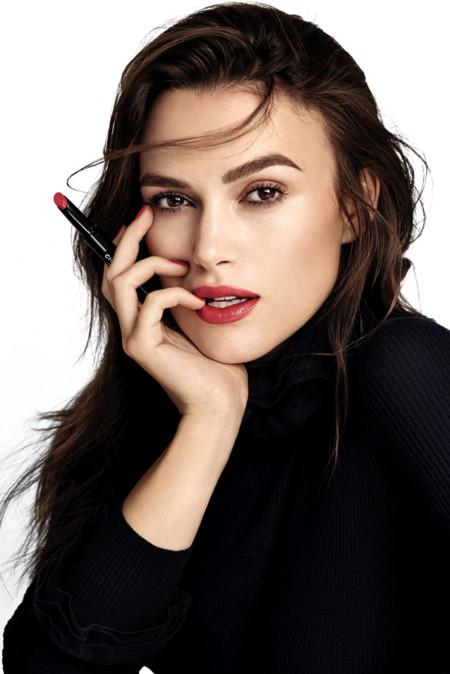 El Dúo Vernis Longue Tenue de Chanel dos accesorios de estilo la mar de trendy
