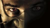 Cine en el salón. 'Hannibal, el origen del mal', la demolición de un mito