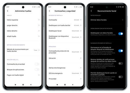 Xiaomi Redmi Note 9 Pro 05 Boimetria