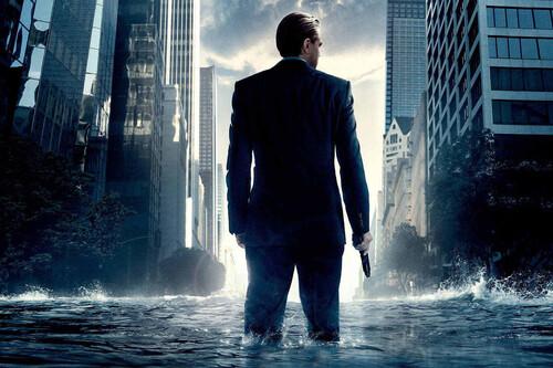 'Origen': un onírico peliculón que confirmó a Christopher Nolan como uno de los directores más importantes de la actualidad
