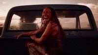 'Final Girls' supondrá un regreso humorístico al slasher