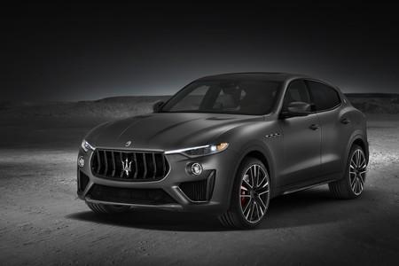 Maserati Levante Trofeo 2018 002