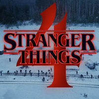 'Stranger Things 4': Netflix lanza el primer tráiler y revela que Hopper sigue vivo