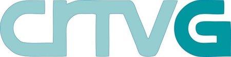 La CRTVG se convertirá en una empresa