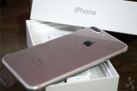 Iphone 7 Xataka 2