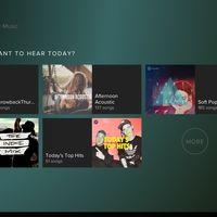 Spotify podría pasarse al audio sin pérdidas con calidad CD  por un coste adicional