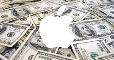 Apple, de nuevo, la compañía más admirada del mundo