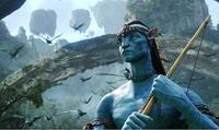 Oscars 2010: La mejor dirección artística es de 'Avatar'