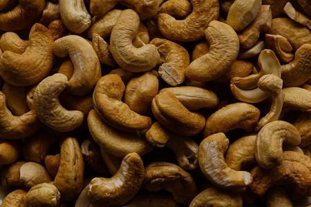 Cashew Nuts 967650 1280