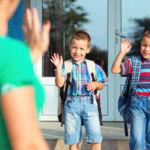 Las diez situaciones más graciosas que te puedes encontrar cuando no están tus hijos
